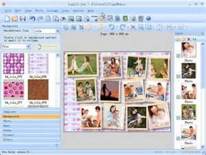 Descargar picture collage maker gratis 250 ltima versi 243 n para