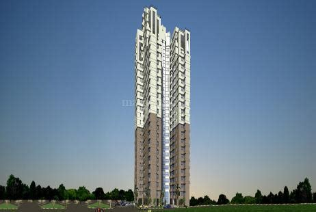merlin bathrooms cambridge cambridge merlin residency rent 16 flats for rent in cambridge merlin residency kolkata