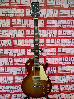 Cajon Elektrik Jakarta jual gitar jual bass jual cajon dengan harga murah