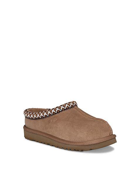 ugg slippers bloomingdales ugg baby boots bloomingdales