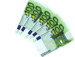 Motorrad Versicherung Trotz Schufa by Kredit Hilfe Thema Geld Kredit Und Versicherung