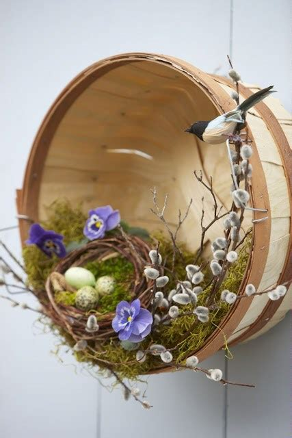 spring wreaths to make 20 spring wreaths to make