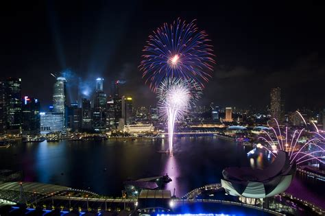 new year singapore wiki file 1 singapore national day parade 2011 fireworks jpg