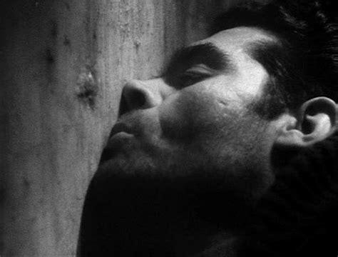 jean genet music 17 best images about film un chant d amour 1950 on