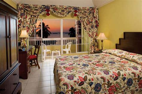 Rooms Ocho Rios Ocho Rios Jamaica by Book Rooms On The Ocho Rios Ocho Rios Jamaica