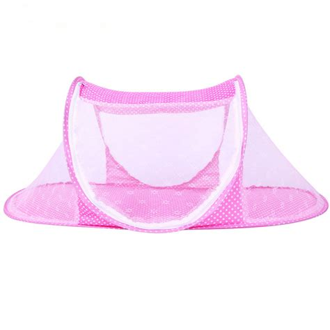 baby crib mosquito net baby crib mosquito net infant foldable free standing cot