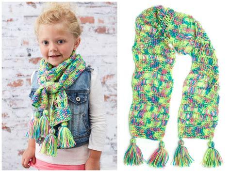 Free Crochet Bear Cowl Pattern Images Knitting Patterns Free Download