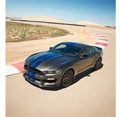2017 Ford&174 Mustang Sports Car  Features Fordcom