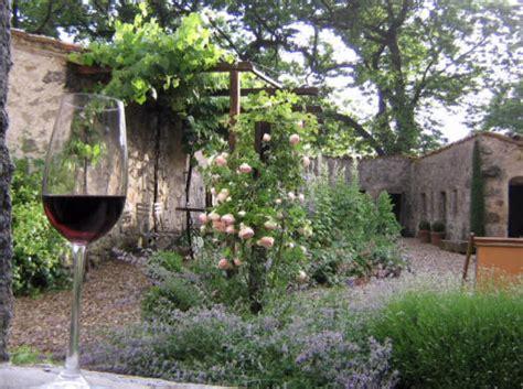 tuscan backyard tuscan garden tuscan home 101