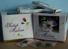 Herbal Sekar Malam sekar malam herbal khusus wanita