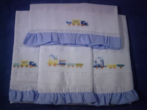 sabanitas bordadas para bebe beb 233 ensue 241 os s 225 banitas bordadas