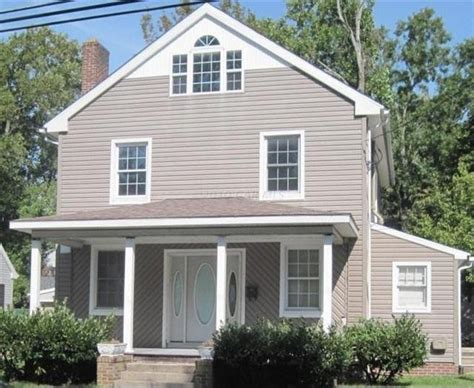 house for rent in 207 glen ave salisbury md