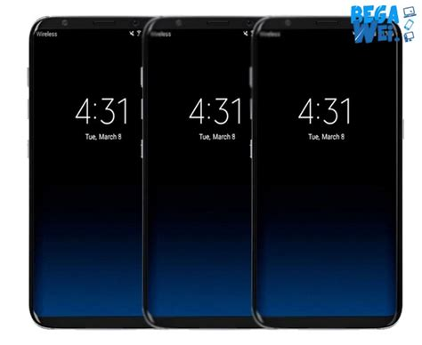 Harga Samsung S9 Plus 128gb harga samsung galaxy s9 plus dan spesifikasi juli 2018