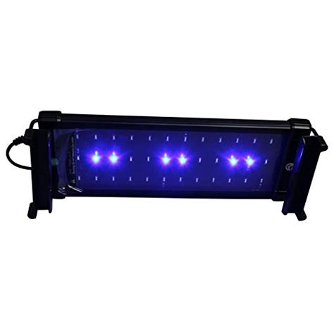 led fish tank lights for sale aquarium lights mingdak led fish tank light for