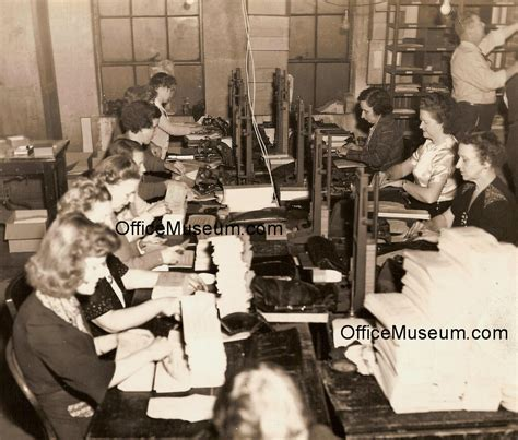 md department of motor vehicles office photos 1930s 1950s