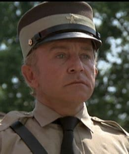 jeff sessions henry gibson cinematic passions by miranda wilding page 134