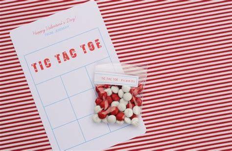 valentines for classmates 27 diy valentines day classmate exchanges 24 7