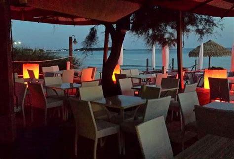 hotel la conchiglia porto cesareo resort conchiglia azzurra porto cesareo the best offers