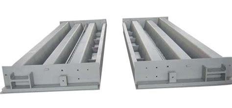 Timbangan Great Scale jembatan timbang atau truck scale jual jembatan timbang