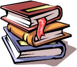 What Are The Different Types Of Mba Programs by Slorichliteracy Literacy Program