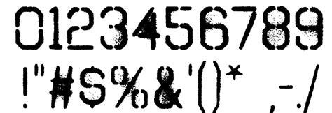 spray paint fonts generator octin spraypaint free font