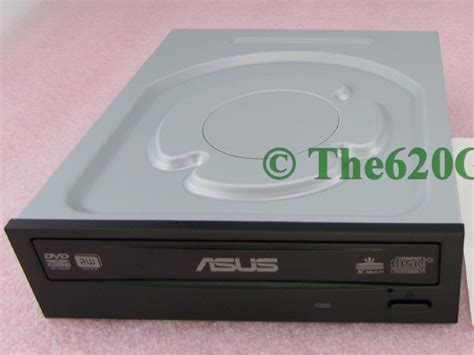 Dvd Rw Multi asus drw 24b1st e green 24x dvd burner dvdrw dual layer