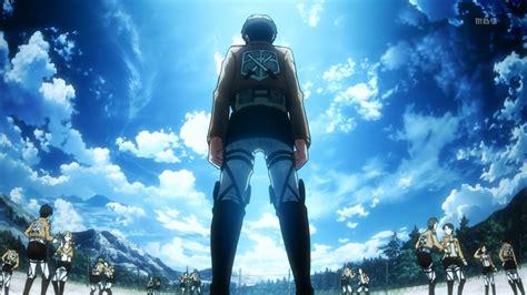 imagenes en hd de shingeki no kyojin shingeki cinturones y arneses parte i cosplay for noobs
