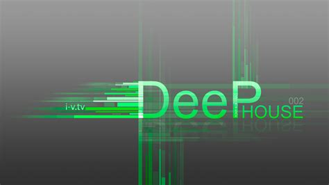 house deep music deep house wallpaper