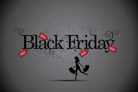 5 tips for successful black friday shopping wotv4women com
