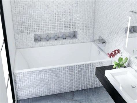 alcove bathtub installation alcove bathtub medium size of bathtub quality bathtubs