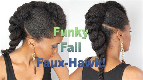 jumbo play with your hair cut on the side 406 whoissugar jumbo flat twist faux hawk giveaway