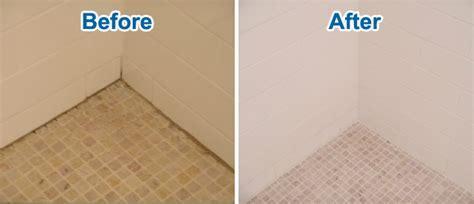 North Shore Waterproofing & Leaking Shower Repairs