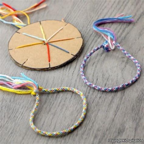 pin  patricia ladner  crafts  holidays pinterest crafts  kids crafts  diy