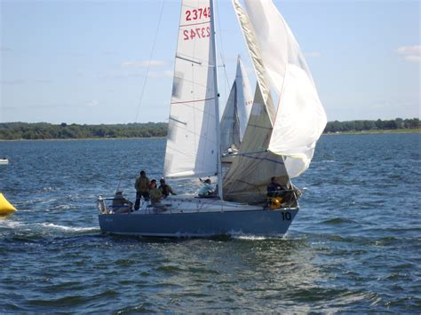 boat hull for sale nj for sale gambit hull 179 in new jersey j 30 class