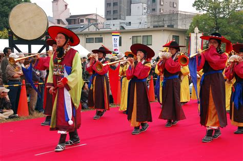 korean song of korea wikiwand