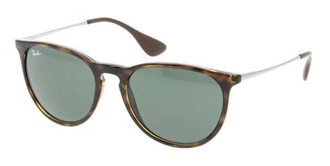 siege optical center lunettes de soleil ban optical center voyancegratuite