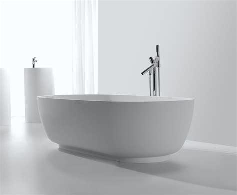 Badewanne Freistehend Preis by Mineralguss Badewanne Affuso Freistehend