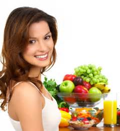 healthy eating guidelines secrets of healthy eating