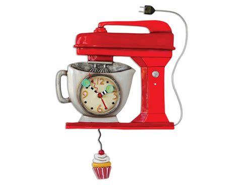 montre de cuisine montre de cuisinier