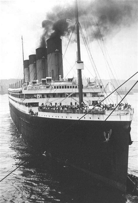 film titanic vrai histoire titanic histoire vrai titanic pinterest rms titanic