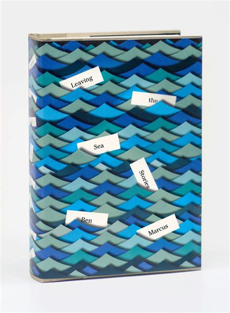Designer Covers Cover An Ode To Mendelsund S Creative Book Covers