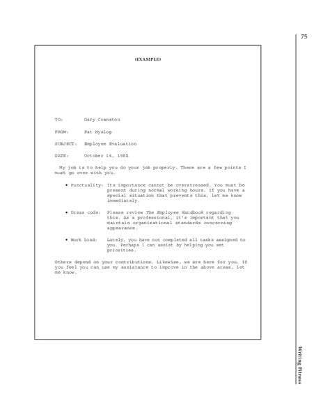 business letter writing exercises for students 95 business letters exercises business