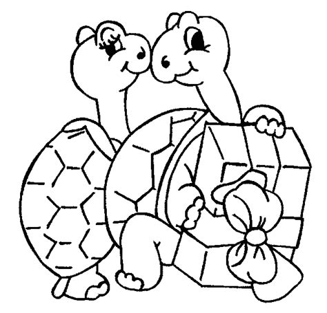 coloring pages to print turtle coloring pages turtles free printable coloring pages