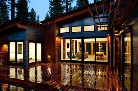 Sagemodern by Sagemodern Prefab Home Modernprefabs