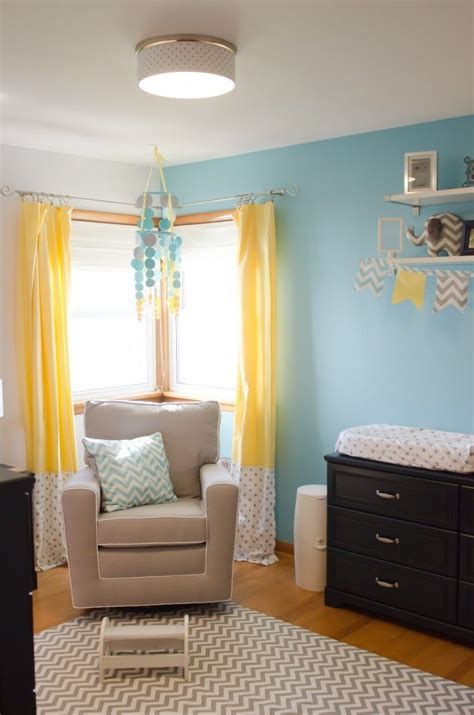 aqua nursery curtains 155 best images about baby s room on pinterest boy