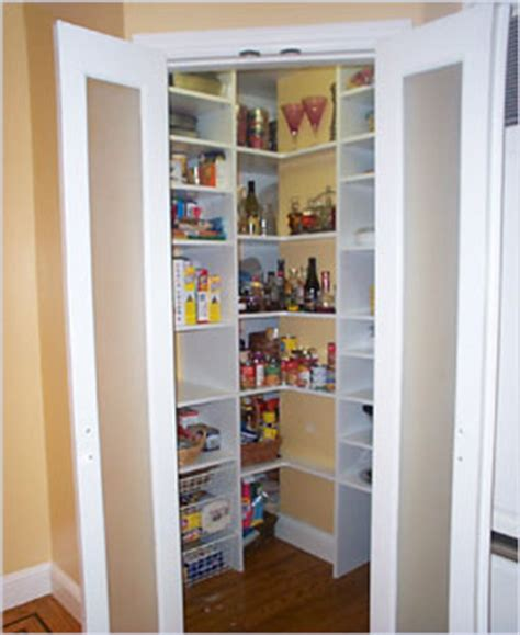 22 pretty ways to organize your pantry brit co pictures of organized pantries organized living pantry