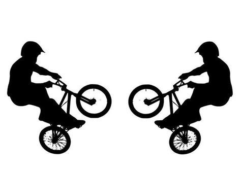 imagenes de bicicletas a blanco y negro 17 best images about bicicross deporte bmx calle pista