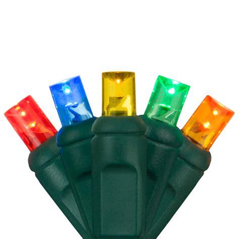 wide angle 5mm led lights 50 5mm multi color led