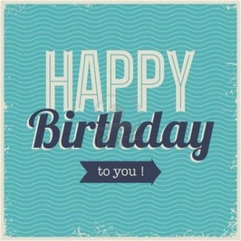 Happy Birthday Wish You Many More To Come Happy Birthday Baby May All Your Wishes And Dreams