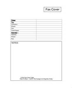 how to write fax cover letter how to write a fax cover letter essayquality web fc2